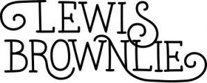 Lewis Brownlie